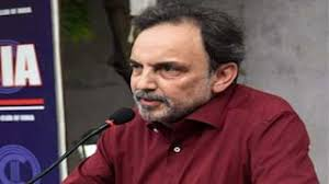Prannoy roy   Latest News on Prannoy-roy   Breaking Stories and Opinion  Articles - Firstpost