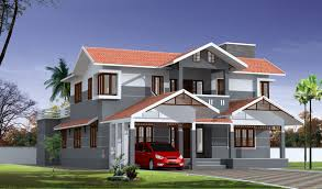 Small Picture Top 30 building home design Building Home Design Exterior Home
