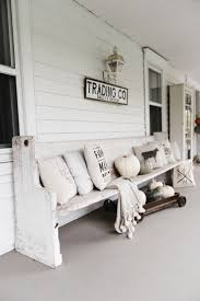 Best 25+ Rustic farmhouse decor ideas on Pinterest | Rustic farmhouse, Farmhouse  chic and Farmhouse style kitchen
