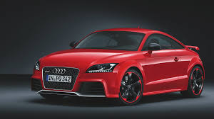 43 Audi Wallpapers/Backgrounds in HD ...