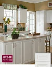 Small Picture Home depot white kitchen cabinets maduhitambimacom