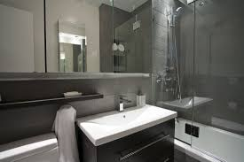 The Makeover Group Las Vegas Bath Makeover Group - Bathroom remodel las vegas