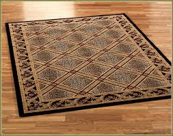 brilliant rug round area rugs target wuqiangco within area rugs at target mbnanot com