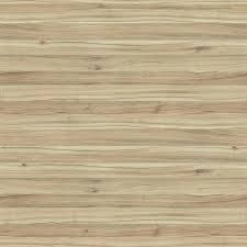seamless light wood floor. Brilliant Seamless Wood Floor Texture Seamless Light Throughout