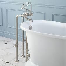bathtub design freestanding tub fillers home depot drop in soaking free standing jetted bathtub bathtubs