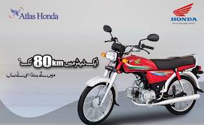 honda cd 70 2018. unique 2018 hover effect new honda cd 70  in honda cd 2018 i