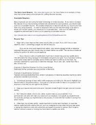 Relieving Letter Sample Doc Valid Resignation Letter Template Doc