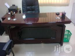 office table buy. Simple Table Performance And Specifications Intended Office Table Buy I