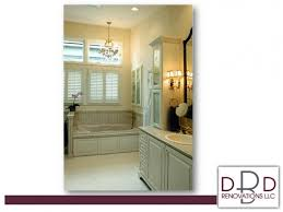 Marietta Kitchen Remodeling Custom Bathroom Remodeling Marietta Ga Dbd Renovations
