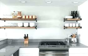 ikea open shelving kitchen open shelving pull out drawers open shelving kitchen decor glass wall shelves