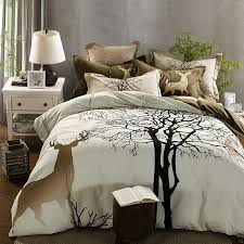 whole comforters sets anime comforter set from china 7