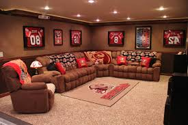 basement ideas man cave. Decor Tv Gallery Of Man Cave Design At Images About On Pinterest Basement Designs With Ideas A