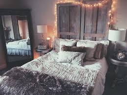 cozy bedroom ideas. Cozy Bedroom Decorating Ideas For Winter-37-1 Kindesign D