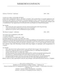 Resume Opening Statement Examples Resume Objective Statement Resume ...