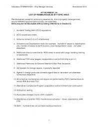 Cover Letter Resume Examples Fast Food Resume Examples For Fast