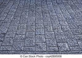 stone floor texture background csp42895008 medieval stone n64 floor
