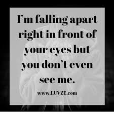 Depressed Quotes Classy 48 Depressing Quotes And Sayings With Beautiful Images