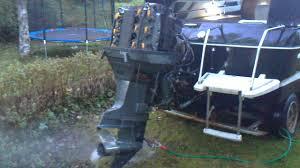 suzuki dt 225 idle rev loud!! youtube Suzuki Dt150 Fuel Diagram suzuki dt 225 idle rev loud!! suzuki dt 150 fuel pump