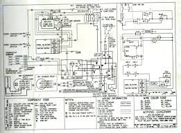 lennox furnace wiring diagram schematic wiring diagram lennox furnace wiring diagram schematic data wiringarcoaire electric furnace wiring diagram wiring library old