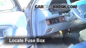 2003 buick park avenue fuse box location vehiclepad 2002 buick interior fuse box location 1991 1996 buick park avenue 1994