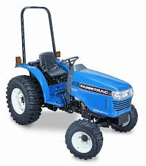 farmtrac tractor ignition switch wiring diagram tractor repair long tractor key switch as well long tractor ignition switch wiring diagram furthermore alternator wiring diagram