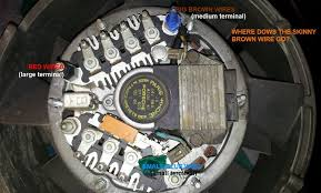 l alternator wiring help needed pelican parts technical bbs thanks for any help