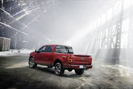 2018 land rover truck. delighful 2018 2018 ford f150  to land rover truck