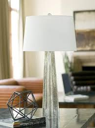 Regina Andrew Design Lighting Free Shipping