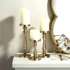 floor pillar candle holder pillar candle stand somerset brass pillar candle holder small glass pillar candle floor pillar candle holder