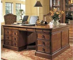 home office desk vintage design. Antique Home Office Furniture Vintage Desk Set Best Decor Design B