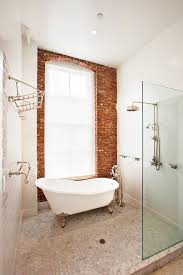 Bathroom With Clawfoot Tub Concept Awesome Decorating Ideas