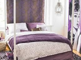 Antique Bedroom Decorating Ideas Unique Decorating