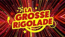 www.stars-actu.fr/wp-content/uploads/2020/01/gross...