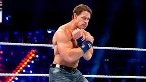 WWE Top 10, July 29, 2021 ...