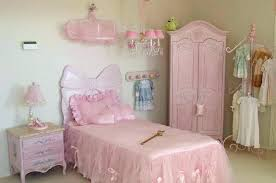 princess bedroom furniture. Girl Princess Bedroom Set Kid Room Ideas Dreaming Of Furniture A
