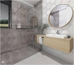 interlocking floor tiles bathroom awesome bathroom floor tile mosaic more eye catching teatro paraguay