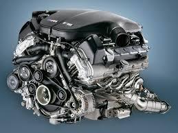 BMW 3 Series bmw m5 engine specs : 2005 BMW M5 - Engine - Front Angle - 1024x768 Wallpaper