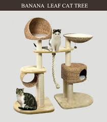 luxury pet furniture. Lovely Cat Houses ,Large Luxury Pet Furniture , Scratching Post For Cats
