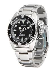mens diving watches simply s uk seiko mens divers kinetic watch
