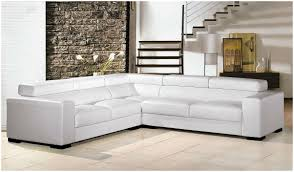 Very Living Room Furniture Furniture This Kind Of Living Room Furniture Will Be A Very Good