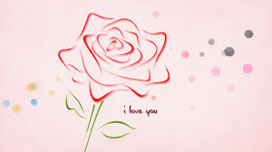 I Love You Wallpaper Download 52 Image Collections Of