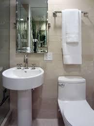 San Antonio Bathroom Remodeling Minimalist