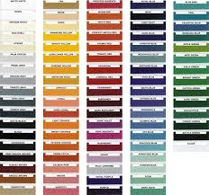 Duplicolor Color Codes Coloringssite Co