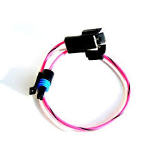 search results painless performance gm coil to distributor harness by painless performance products