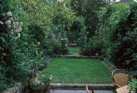 Small Picture Uk Garden Design Ideas Small Garden Ideas