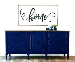 Navy blue bedroom furniture Navy Gold Dark Blue Wood Stain Blue Furniture Navy Blue Bedroom Furniture Navy Blue Furniture Navy Blue Furniture Best Navy Blue Furniture Blue Furniture Navy Blue Callstevenscom Dark Blue Wood Stain Blue Furniture Navy Blue Bedroom Furniture Navy