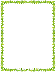 Free Page Borders For Microsoft Word Best Pin By Muse Printables On Page Borders And Border Clip Art In 48