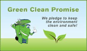 Keep Our World Clean Storyboard by leong SlideShare More presentations by Rajesh Sharma
