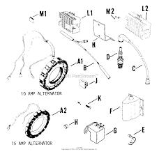 kohler motor wiring diagram kohler discover your wiring diagram kohler k series motor engine kohler k series motor engine moreover craftsman drill wiring diagrams besides polaris trailblazer