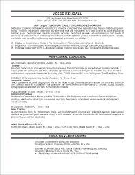 Resume For Teachers Aide Sample Teacher Assistant Resume Teachers